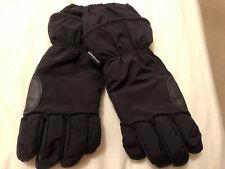Patagonia Ski Gloves (Fleece Lined) XS