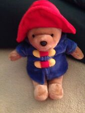 My First Paddington By Rainbow Designs UK