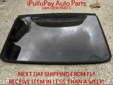✅ 84-95 Toyota SR5 4Runner FACTORY Sunroof Sun Moon Roof Glass 100% GENUINE OEM