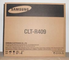 ORIGINALE Samsung clt-r409 foto capo tamburo CLP 310 315 CLX 3170 3175 3176 OVP a