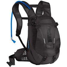 CamelBak Skyline LR 10 Hydration Backpack 2018 Colour Black