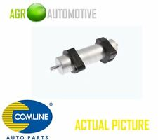 COMLINE ENGINE FUEL FILTER OE REPLACEMENT EFF207
