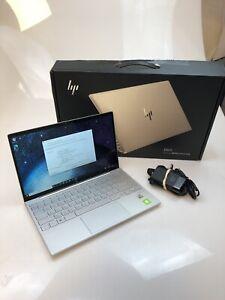 "HP ENVY 13-ba0553na 13.3""(512GB SSD,Intel Core i5 10th Gen 3.60 GHz, 8GB) 248325"