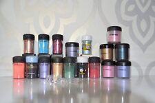 Mac Pigment Abfüllung 0.5g  aus verschiedenen Farben