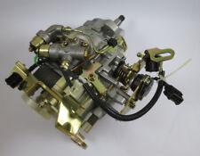original Bosch Einspritzpumpe Dieselpumpe für Renault Laguna I Grandtour 2,2 NEU