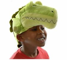 Hogwild Head Lites T Rex Headwear Nightlight #2615