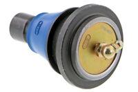 Mevotech Suspension Ball Joint MEMS76505