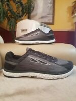 Altra Escalante Mens size 10.5 Grey Running shoes
