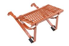 Heimwerker GüNstiger Verkauf Einzeltritt Dachtritt 25 Cm Für Dachziegel Und Biberschwanzziegel Zum Einhängen Stand- & Tretroste