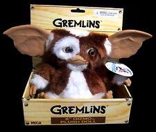 Gremlins*mit Sound Gismo *Mogwai 19 cm *Rarität-Plüsch-singend*TOP