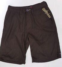 Mens Quiksilver Board Shorts Size W29