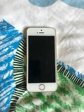 iPhone 5s (with Otterbox Case)