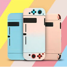 For Nintendo Switch Console Joy-Con Shockproof Protective Hard Case Cover Best