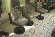 camo swivel vintage chair made in japan cod payment