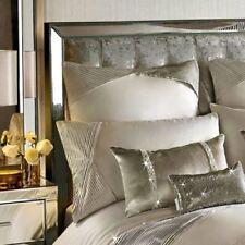Kylie Minogue Polyester Modern Pillow Cases