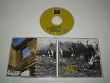 Seven Mary Three/American standard (Mammoth/7567-92663-2) CD Album