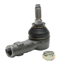 Right Outer Tie Rod End ES3522 Magnum Parts, Fits 1998 VOLKSWAGEN Beetle