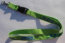 Edeka SB Union Schlüsselband Lanyard NEU (T120)
