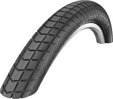 "Schwalbe Super Moto-X Performance GreenGuard SnakeSkin Tyre 27.5 x 2.40"""