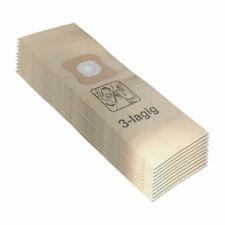 Per adattare KIRBY G4 G5 G6 G7 Ultimate G Sacchetti Carta Sacchi 5PZ