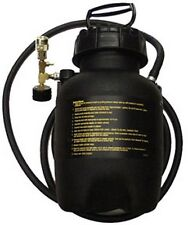 ATD Tools 5125 Brake Bleeder Tank