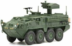 Dragon Armour, 1/72,  M1134 Stryker ATGM, DR 63005