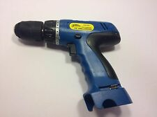 18Volt Style Powered Drill Master Hammer Cordless VSR Tool Taladro Perceus