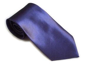 Men Satin Silk Narrow Arrow Necktie Skinny Tie Neckwear Random Color Tie EV