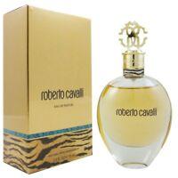 Roberto Cavalli 75 ml Eau de Parfum EDP