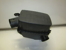 FORD FALCON BA  6 CYL 8CYL AIRBOX TOP AND BOTTOM