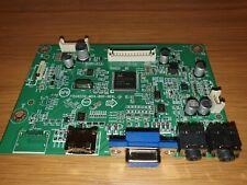 ACER KG221Q Full HD Monitor Main Board 715G8330-M0A-B00-004L