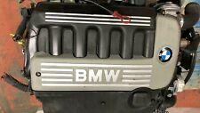 RICAMBI USATI, MOTORE BMW X5 3.0 DIESEL, SIGLA : 306D1