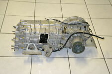 Maserati Quattroporte F1 Getriebe Automatikgetriebe Gearbox Transmission