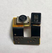 NOKIA Lumia 830 - ORIGINAL NEW flex Camera Front selfie sensor Genuine part