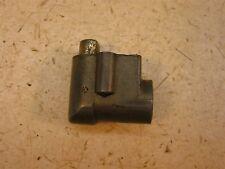 1972 suzuki ts125 enduro s440~ fork lock