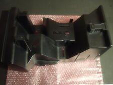 Dell Poweredge T410 Shroud F244K
