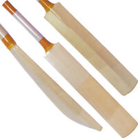 Custom Made English Willow Cricket Bat  (NURTURED IN INDIA) Full Size