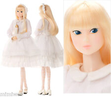 """Momoko 27cm Girl Bjd Japan Fashion Doll - What Alice Found There """"READY to Ship"""""""