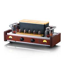 Original Dared VP-99P HIFI Vacuum Tube Integrated Amplifier 50Wx2 Power AMP KT88