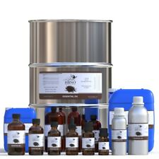 Pure Tea Tree Essential Oil 1 LB (16 Ounces)