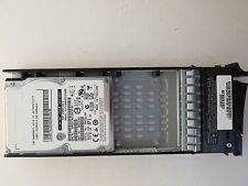 "00L4520 (IBM 450GB 10K 2.5"" SAS SFF HDD)"