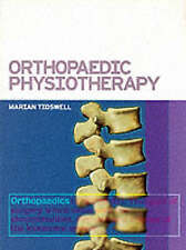 NEW Orthopaedic Physiotherapy, 1e (Cash's Textbook)