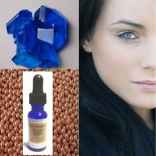 GHK copper peptides 100% GHK-cu Copper Tripeptides CP DIY ingredient SKIN 15