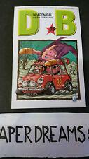 Dragon Ball Evergreen Edition n° 39