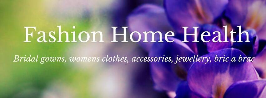 FashionHomeHealth