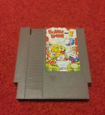 Bubble Bobble Part 2 (Nintendo Entertainment System, 1993)