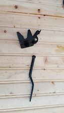 Heavy Duty Gate latch new