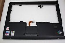 IBM Lenovo ThinkPad T43 POGGIAPOLSI Touchpad 26r7856
