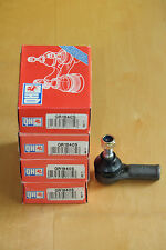 Tie/Track Rod End Front Left or Right Outer Jaguar XJ XJS XJSC XK8 NAB NBW X300