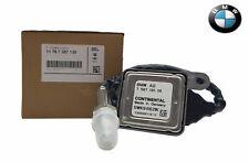 BMW Nox Sensor Lambdasonde N43 118i 120i 318i 320i E81 1178 7587130 5WK9 6621K